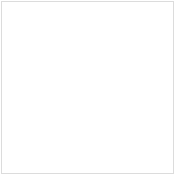 Keyword Research Software
