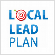 Local Lead Generation Training Course