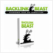 #1 Best SEO Link Building Software